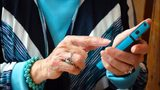 Warning: Social Security scammers trying get personal info in new phone hoax