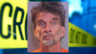Man tries abducting 7-year-old girl outside Florida store using a puppy