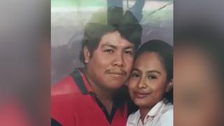 Police Shoot, Kill Man While Serving Warrant At Wrong Home