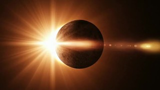 Eclipse concerns cause school district to cancel classes