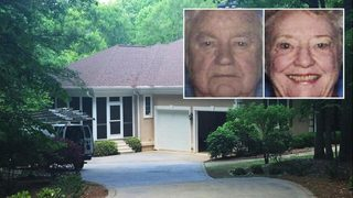 Beheading of 88-year-old man, killing of wife remain unsolved, haunts…