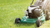 Teen Allegedly Harassed By Police For Mowing Lawns In Affluent Neighborhood