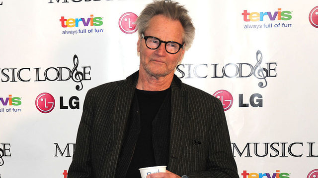 analysis of the play buried child by american playwright and actor sam shepard Sam shepard is dead america's pulitzer-winning playwright who also was an actor and screenwriter was 73.