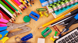 How you can help low-income families with school supplies
