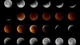 Explaining Total Eclipses