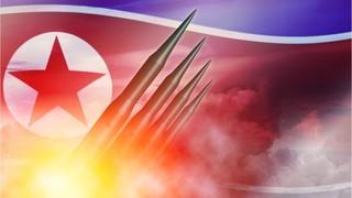 Japanese national broadcaster issues false North Korea missile alert