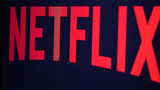 2017 in review: Most-binged Netflix shows