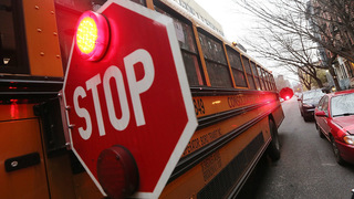 11 investigates state police inspections of hundreds of school buses