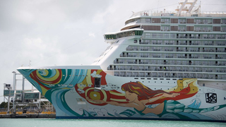 Time is running out for you to collect your $900 for cruise line robocalls