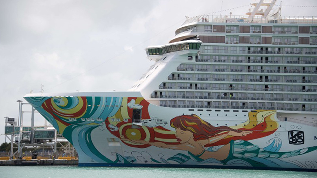 How to collect your $900 for cruise line robo calls | FOX23