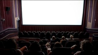 MoviePass app lets subscribers go to the moviesonce a day for $10 a month