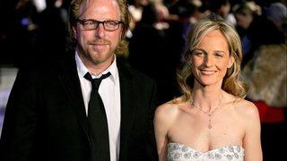 Helen Hunt and boyfriend Matthew Carnahan split after 16 years