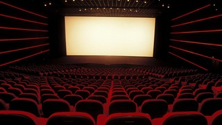 Where you can use the MoviePass app in Massachusetts