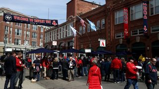 Yawkey Way name change proposed; Sox owner