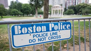 Free speech rally planned Saturday in Boston