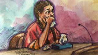 Widow texts Pulse gunman alibi, deletes message night of attack, new…