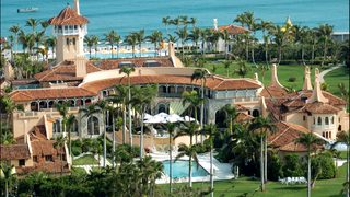 Mar-a-Lago dumped, more event cancellations after Trump