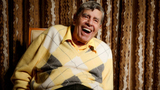 Jerry Lewis leaves 6 kids from first marriage off will, report says