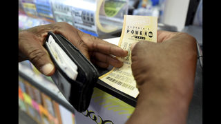 YOU could win the 2nd-largest jackpot in Powerball history as amount…