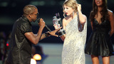 Craziest Moments At MTV VMAs