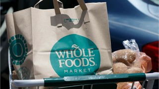 Whole Foods ends loyalty program, promises 'new perks