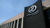 Joel Osteen Has Opened Lakewood Church As A Shelter