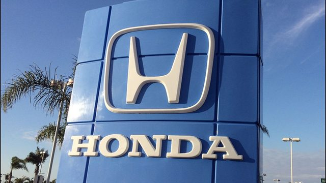 Honda Has Settled A Class Action Lawsuit With US And Acura Vehicle Owners Over Defective Takata Air Bags That Have Killed 16 People So Far