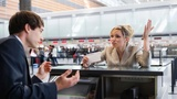 What To Do the Minute Your Flight is Cancelled