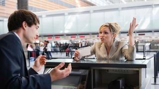 Delta raises checked baggage fees