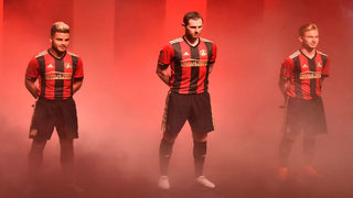 Atlanta United FC players: Highlights of the team