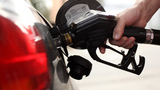 Tips For Getting The Most Out Of The Fuel In Your Vehicle