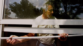 Can Hurricane-Resistant Windows Stand Up to Irma?