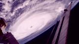 VIDEO: Hurricane Irma From Space
