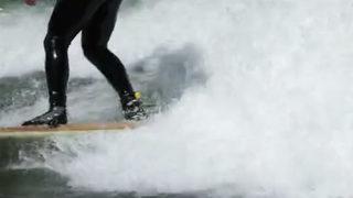 Teen Dies After Surfing In Hurricane Irma-Impacted Waves