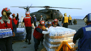 8 Things To Consider When Donating To Disaster Relief