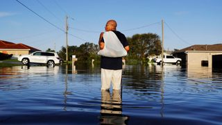 Hurricane Irma recovery: How to apply for financial help