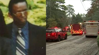 Georgia Man Dies in House Fire After Days Without Power