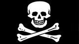Shiver Me Timbers: A Brief History of Pirates