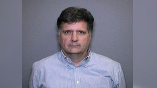 Softball Coach Accused Of Molesting 10-Year-Old Girls