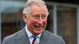 What You Need To Know About Prince Charles
