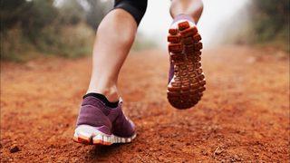 Armed jogger stopped sex assault on fellow runner, police say
