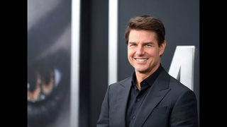 Tom Cruise partially at fault for two pilots