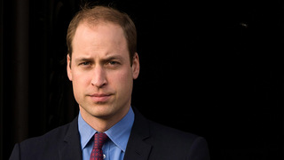 Prince William debuts new haircut, people suggest beard