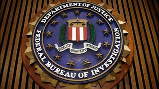 Ex-agent sentenced for sharing FBI secrets with married mistress