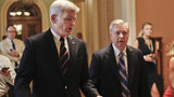 What is the Graham-Cassidy health care bill and what does it mean for you?