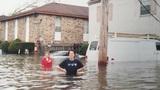 FEMA Demanded Money Back from Hurricane Katrina Victim 7 Years Later