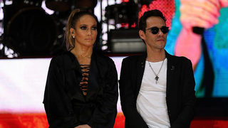 J-Lo, other stars add pleas for relief to Puerto Rico