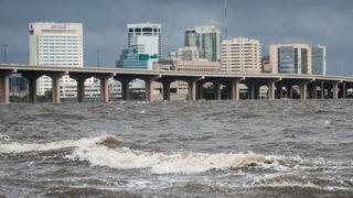 Katrina victim says FEMA demanded money back 7 years later