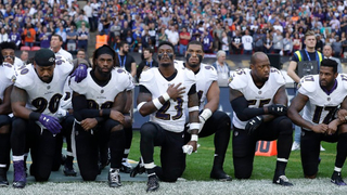 Live updates: Trump slams NFL players for national anthem protests,…