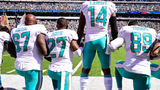 Is It Illegal To Not Stand For The National Anthem?